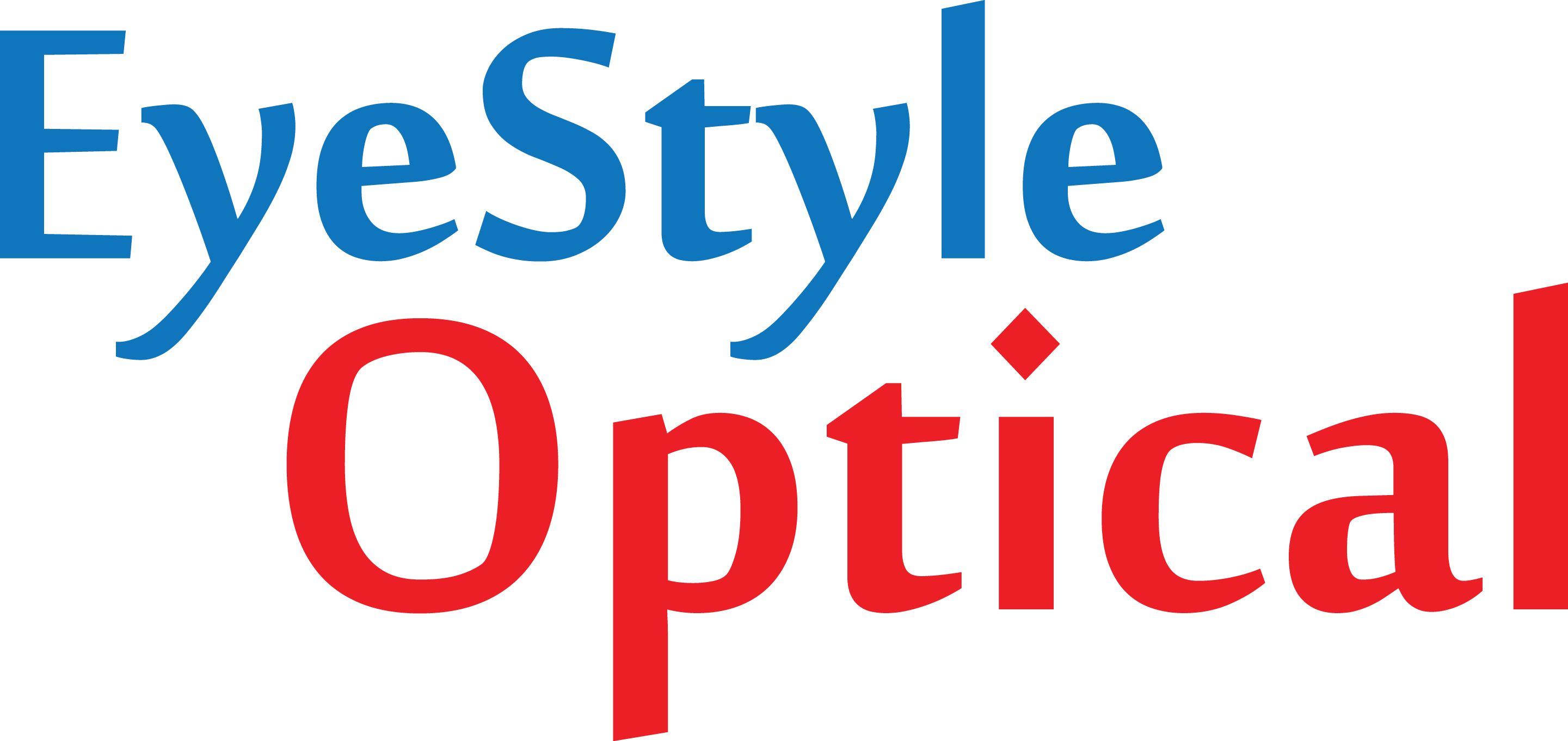EyeStyle Optical